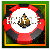 Hoyle Official Casino Games Collection Icon