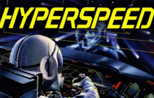 Hyperspeed