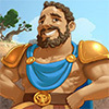 12 Labours of Hercules Bundle