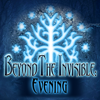 Beyond the Invisible: Evening