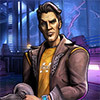 Borderlands: The Pre-Sequel: Handsome Jack Doppelganger Pack
