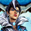 Borderlands: The Pre-Sequel: Lady Hammerlock the Baroness Pack