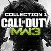 Call of Duty: Modern Warfare 3 Collection 1
