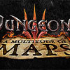 Dungeons 3 - A Multitude of Maps