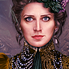 Mystery Case Files: The Countess Collector's Edition