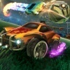 Rocket League®