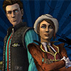Tales from the Borderlands (Telltale Key)