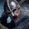 Total War™: ATTILA - Viking Forefathers Culture Pack