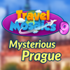 Travel Mosaics 9: Mysterious Prague