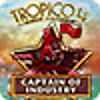 Tropico 4: Captain of Industry DLC