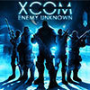 XCOM: Enemy Unknown - Elite Edition