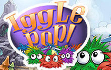 iggle pop game free download full version