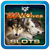IGT Slots 100 Wolves Icon