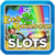 IGT Slots End of the Rainbow 8-Pack Icon
