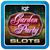 IGT Slots Garden Party Icon