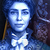 Immortal Love: Blind Desire Collector's Edition Icon