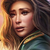 Immortal Love: Letter From The Past Collector's Edition Icon