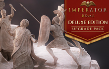 Imperator: Rome - Deluxe Edition Upgrade Pack