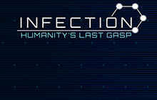 Infection Badge