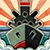 Iron Sea Defenders Icon