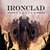 Ironclad Tactics Icon