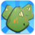 Jellyflug: Micro Adventures Icon
