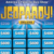 Jeopardy! Deluxe Icon