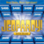 Jeopardy! Super Deluxe Icon