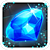 Jewel Legends - Magical Kingdom Icon