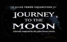 Journey to the Center of the Moon Badge