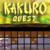 Kakuro Quest Icon