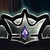 King's Bounty: Darkside Premium Edition Icon