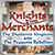 Knights and Merchants HD Icon