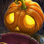League of Light: Wicked Harvest Icon