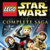 LEGO Star Wars: The Complete Saga Icon