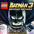 LEGO® Batman™ 3: Beyond Gotham Icon