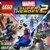 LEGO® Marvel Super Heroes 2 - Deluxe Edition Icon
