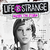Life is Strange: Before the Storm Deluxe Edition Icon