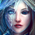 Living Legends: Frozen Beauty Collector's Edition Icon