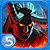 Lost Lands: Dark Overlord Collector's Edition Icon