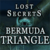 Lost Secrets: Bermuda Triangle Icon