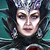 Love Chronicles: Beyond the Shadows Collector's Edition Icon