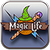 Magic Life Icon