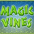 Magic Vines Icon