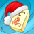 Mahjong Christmas 2 Icon