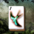 Mahjong Forests Icon