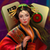 Mahjong World Contest Icon