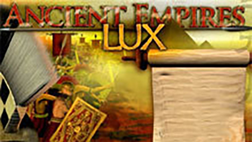 Ancient Empires Lux