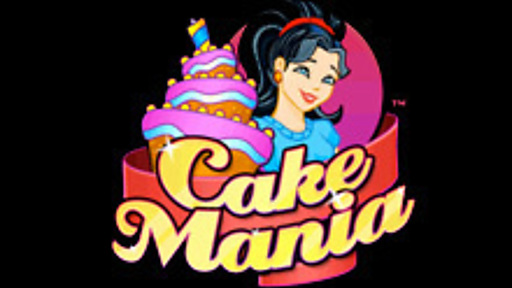 Cake Mania 2 Download Mac