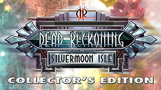 Dead Reckoning: Silvermoon Isle Collector's Edition